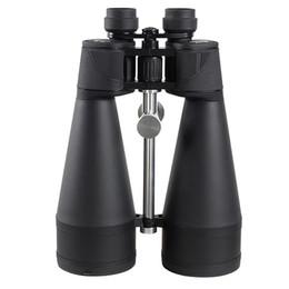 Super Telescopes Australia - Super Binoculars 20x80 Real Times HD Binocular Telescope Wide Angle Objective with Tripod Outdoor Camping Moon-watching Tools