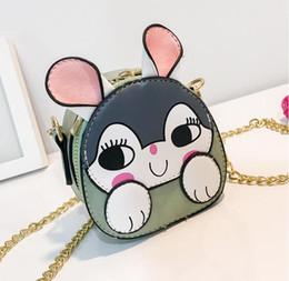 $enCountryForm.capitalKeyWord Australia - Children Messenger Bag Mini Chain Princess Bag New Cartoon Backpack Travel Backpack free shipping 080602