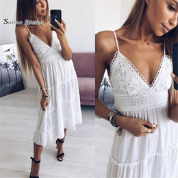 5fb447c9b2b0f Cheap Simple Summer Dresses Online Shopping | Cheap Simple Summer ...