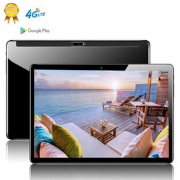 Android tAblets online shopping - 2020 CARBAYTA MT6797 inch D Tablet PC deca Core GB RAM GB ROM Android WiFi G G LTE IPS HD tablet holder