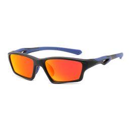 $enCountryForm.capitalKeyWord UK - New brand designer bicycle MEN sunglasses sports to peak riding sunglasses men and women sports glasses fashion mirror free shipping