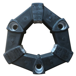 Gear made online shopping - CENTAFLEX Rubber Coupling and mikipulley Coupling SIZE PAT778322 MADE IN JAPAN CENTAFLEX LICENSE CENTA