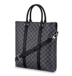 $enCountryForm.capitalKeyWord UK - Messenger Anton N40000 Men Tote Bags Shoulder Belt Bag Totes Portfolio Briefcases Duffle Luggage