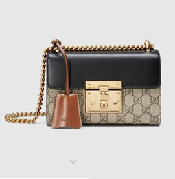 Heart padlocks online shopping - small Padlock series shoulder bag Top Handles Boston Totes Shoulder Crossbody Bags Belt Bags Backpacks Luggage Lifestyle Bags