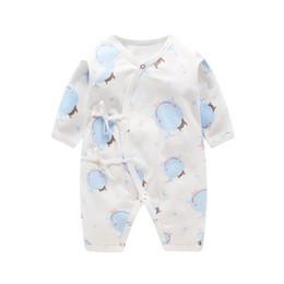 a6bcd57406b5 good quality baby boys girls rompers newborn boys girls spring autumn  fashion jumpsuit clothing infant baby sleepwear bebe pajamas