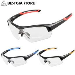 $enCountryForm.capitalKeyWord NZ - Photochromic Cycling Sunglasses Discoloration Riding Fishing Racing Sport Goggles Bike Sunglasses UV400 Bicycle Eyewear Unisex #235292