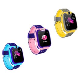 womens wrist band watches Australia - Fashion Boys Girls Kids Children Students Sport Digital Led Watches New Mens Womens Outdoor Plastic Band Gift Promotional Wrist Watches #984