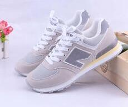 Joker lace online shopping - dorp shipping women men s South Korea Joker shoes letters breathable shoes sneakers canvas Casual shoes shoe Size