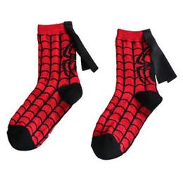 Best Wholesale Fashion Clothing Australia - New Cartoon Children Socks Fashion Athletic Kids Socks Casual boys Best Socks Baby Girls Cotton Sock kids designer clothes girls A5197