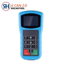 Pin Code Reader For Chrysler Online Shopping | Pin Code