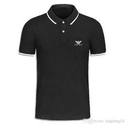 5f54f4c5d5d722 MiniMalist shirt online shopping - Brand T shirt men s minimalist designer  high quality brand logo