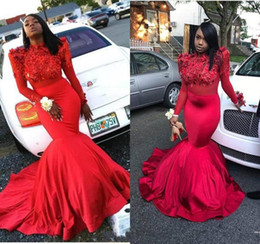 3a122fd5ae48d L Prom Dresses Online Shopping | L Prom Dresses for Sale