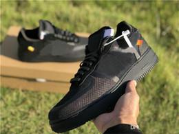 RubbeR tens online shopping - 2019 New The Ten Sports Shoe Exact Edition Black x white Low Volt Sneaker Training Flat Shoe Men Women X outdoor Skate Shoe