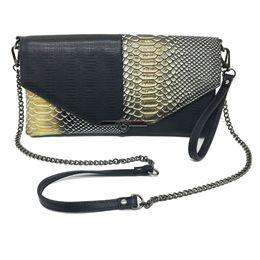 $enCountryForm.capitalKeyWord Australia - 2019 new women leather handbags Tote multi function bag Hip-Hop concise trend Durable free shipping