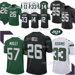 huge discount 70a56 9df8a New York Jets Jerseys Online Shopping   New York Jets ...