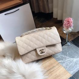 eeb2295ae462a Flash SALE Womens Designer Luxury Handtaschen Ace Tiger Blüten Leinwand  Leder Damenmode Mini Taschen kleine Handtasche Damen Luxus Umhängetasche