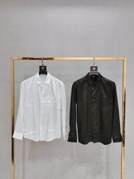 AsiAn strip online shopping - Asian size Men shirt Casual Fashion Color Strip Print Asian size M XLWSJ001 High Quality Wild Breathable Long Sleeve ShirtAutuAsian