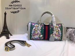 Handbag Clock Australia - 2019 524532 retro handbag Women Handbag Top Handles Shoulder Bags Crossbody Belt Boston Bags Totes Mini Bag Clutches Exotics