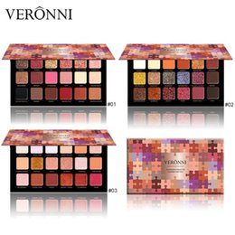 Eye Shadow 2017 New Makeup Palette Professional Shimmer Shine Eyeshadow Pigment 12 Color Waterproof Nude Glitter Eye Shadow Palette Superior Performance