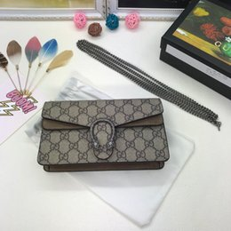 $enCountryForm.capitalKeyWord Australia - Women's wallet European and American classic fashion style, designer design wallet, long-style, card bag free freight G018