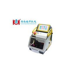 Laser key cutting online shopping - DHL Newest SEC E9 Portable Laser Key Cutting Machine SEC E9 Cheaper Fast CNC Product For All Cars