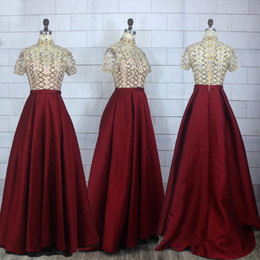 evening nails Australia - Manual Alcohol Red Nail Pearl Toast Serve Sexy Will Pendulum Skirt High Archives Evening Dress Bridesmaid Full Dress Host Longuette