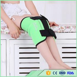 O Legs Belt Australia - Hot Sell Child Adjustable O X Leg Orthotic Corrector Belts Braces Leg Correction Strap Bow Legs Strap Long Charming Leg Bandage