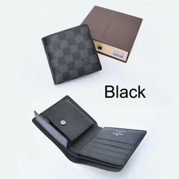 8b5ca07ba7 Top Men Wallet Brands Online Shopping | Top Wallet Brands For Men ...