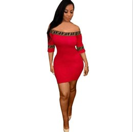 Wholesale sleeveless bodycon bandage trumpet dress resale online – new bodycon dresses for womens fashion dresses casual bandage dress jumpsuits for women clothes midi dress FF brand