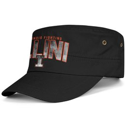 Shop Military Army Cadet Hat Cap UK | Military Army Cadet Hat Cap