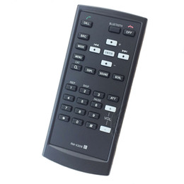 $enCountryForm.capitalKeyWord NZ - New remote control suitable for sony car audio player RM-X306 controller