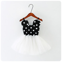 edd7810c1fe75 Shop Girl Dresses Mickey UK | Girl Dresses Mickey free delivery to ...