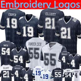 brand new aa7d0 cf61d Throwback Jerseys Dallas Online Shopping   Throwback Jerseys ...