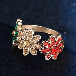 $enCountryForm.capitalKeyWord Australia - wholesale manufacturer cheap rings men fashion gift for friends mix festival designer jewelry steel sterling silver red line