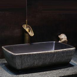Wholesale Bathroom Vanity Evier Para Umywalka Waschtisch Fregadero De Lavabo Lavandino Bagno Basin Sink Cuba Pia Banheiro Washbasin