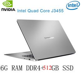 $enCountryForm.capitalKeyWord Australia - P2-31 6G RAM 512G SSD Intel Celeron J3455 NvIDIA GeForce 940M Gaming laptop keyboard and OS language available for choose