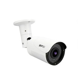 $enCountryForm.capitalKeyWord Australia - Mini Outdoor Camera Surveillance CCTV System 5MP 4MP 2MP H.265 42pcs infrared Led 2.8mm-12mm Lens 4X Arifocal Outdoor Zoom Metal ONVIF POE