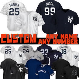 4093dc12 Don Mattingly Jersey Online Shopping | Don Mattingly Jersey for Sale