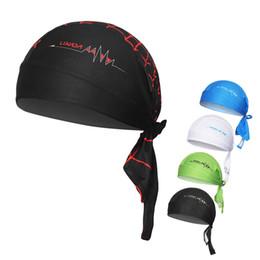 $enCountryForm.capitalKeyWord NZ - scarf cuff Outdoor Sports Bicycle HeadScarf Cap Breathable Hat Quick-dry Bike Cycling Headscarf Pirate Scarf Headband Ciclismo for Cyclist