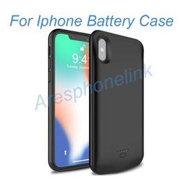 3cd56600342 8 Fotos Cajas de pilas recargables en venta-Para la funda de batería para  Iphone XR 6000