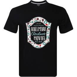 Free New Movies Watch Online Shopping | Free New Movies