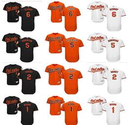 8b122c9e5 2018 custom Men's Women Youth Baltimore Orioles Jersey #2 J.J. Hardy 1  Michael Bourn 6 Jonathan Schoop 5 Brooks Robinson Baseball Jerseys