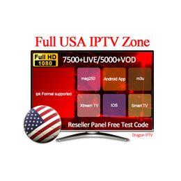 Code sport online shopping - Dragon IPTV Subscription USA arabic europe french italian polish albania uk spanish sports iptv code M3U mag free test IPTV Abonnement