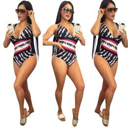 6b9d78a289 womens Swimwear One-piece Bikini Swimsuit Swimming Wear Bathing Suit Sexy  Slim Fashion Woman swimwear high quality klw1159