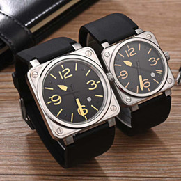 Shop Watch Dial Types UK | Watch Dial Types free delivery to