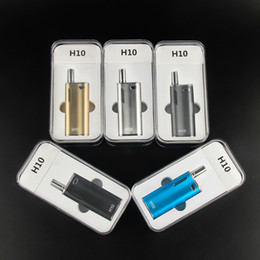 Wholesale Vape Pen Kits Canada | Best Selling Wholesale Vape Pen