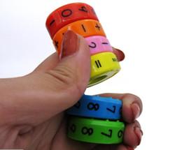 $enCountryForm.capitalKeyWord NZ - Magnetic Leaner Magnetic Numbers and Symbols Math Skills Colorful Fridge Magnets Kindergarden Educational Tools Math Blocks Learning Kid