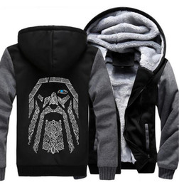 $enCountryForm.capitalKeyWord Australia - man polo punk clothing Fashion Sweater Men 2019 New Arrival Casual Cardigan Men WinterHooded Neck solid Quality Knitted Brand Male Sweaters