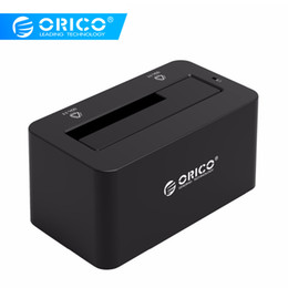 OricO dOcking statiOn online shopping - speed ORICO Super Speed USB3 to SATA I II III Hard Drive Docking Station with Clone Function for HDD and SSD