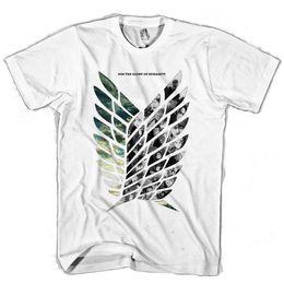4c1a9c0e Cheap Graphic T Shirts Canada | Best Selling Cheap Graphic T Shirts ...